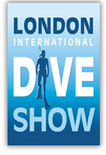 London International Dive Show